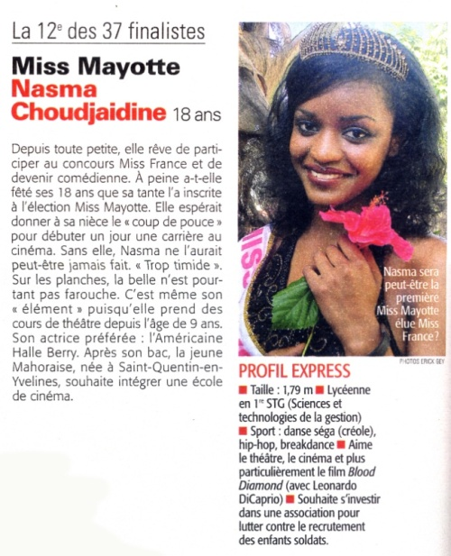 miss-mayotte