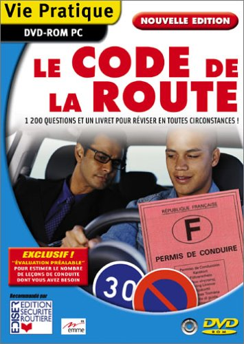 code de la route